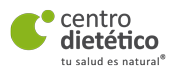 Centro Dietético Logo