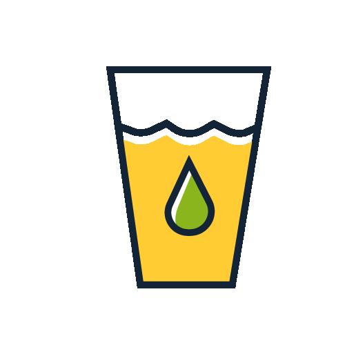 Bebidas solubles