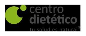 Centro Dietético, tu herbolario online