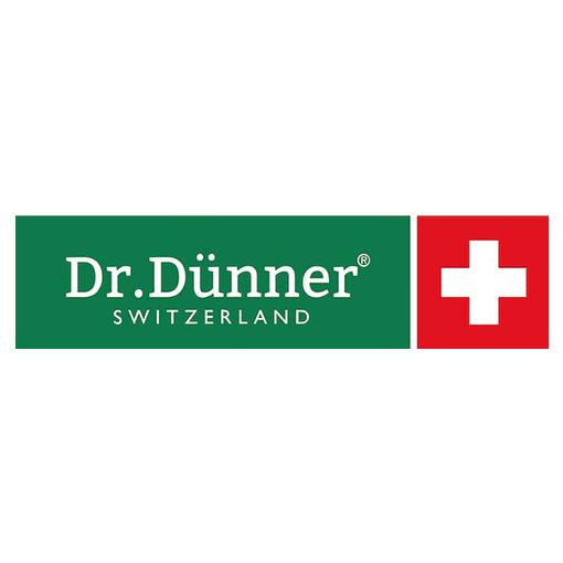 DOCTOR DUNNER