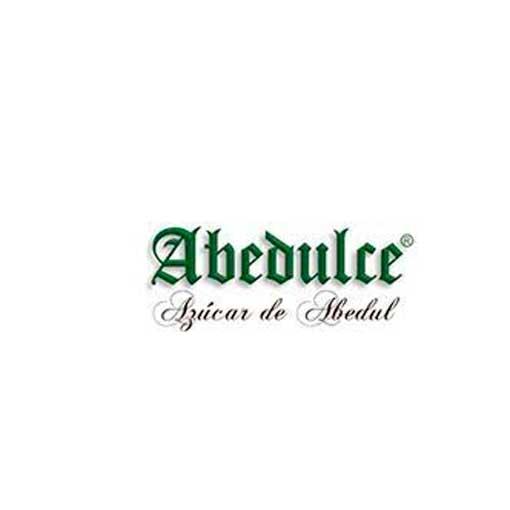 ABEDULCE