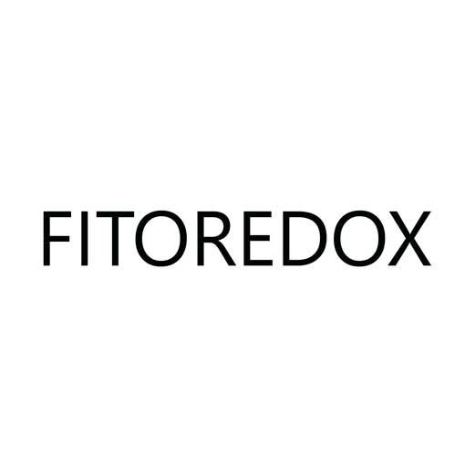 FITOREDOX