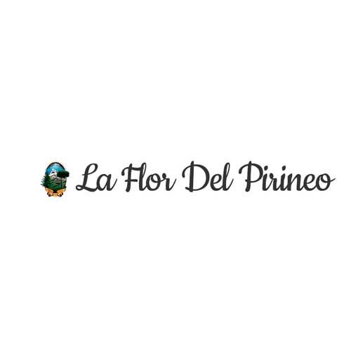 FLOR DEL PIRINEO