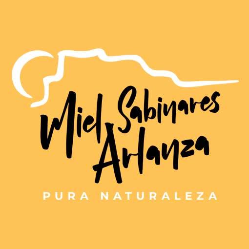 SABINARES DEL ARLANZA
