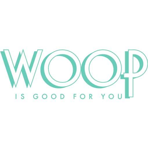 WOOP FOODS
