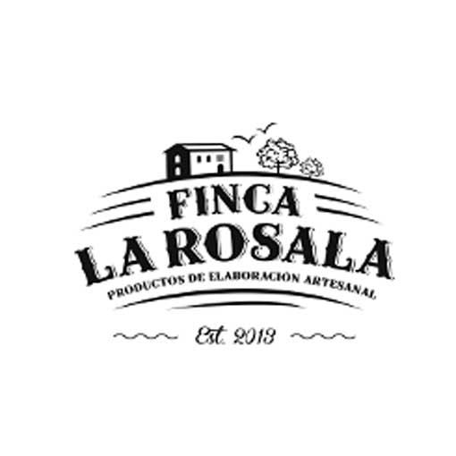 FINCA LA ROSALA