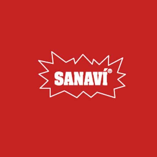 SANAVI