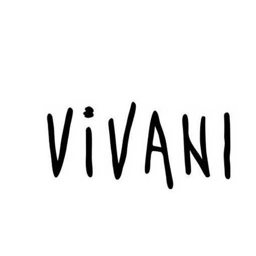 VIVANI