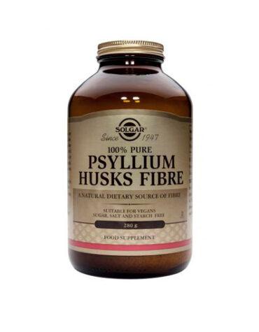 Ayuda a tu digestivo con nuestros digestivos PSYLLIUM 280gr
