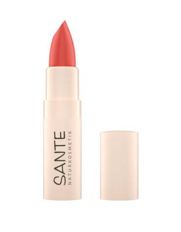 Cuidate con nuestro maquillaje PINTALABIOS HIDRATANTE 01 ROSE PINK BIO