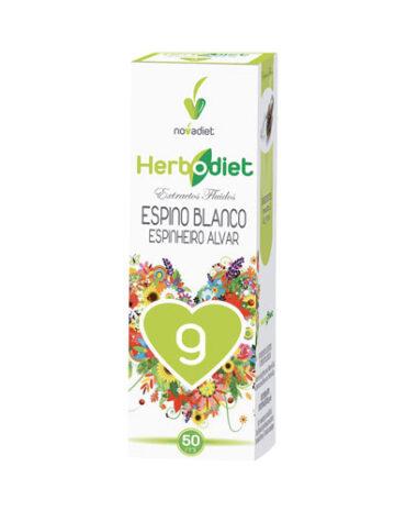 Seleccionamos las mejores extractos de plantas EXTRACTO ESPINO BLANCO