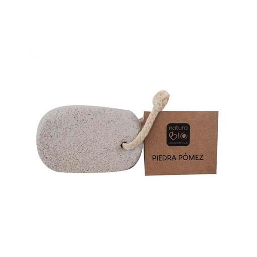 Cuidate con nuestros productos de línea corporal PIEDRA POMEZ NATURAL ROCA VOLCANICA