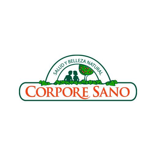 CORPORE SANO