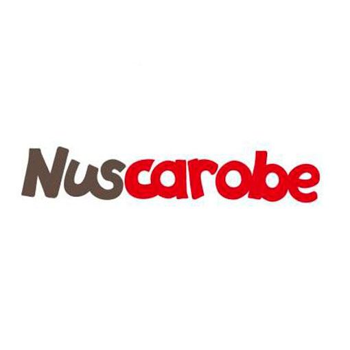 NUSCAROBE