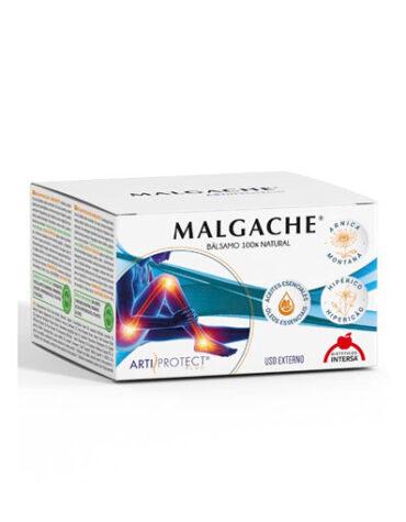 Cuida de tus huesos y articulaciones BALSAMO MALGACHE 100GR