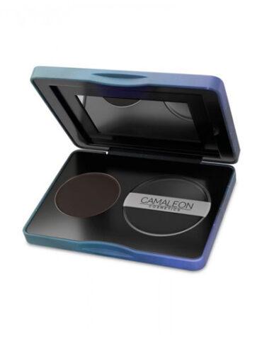 Cuidate con nuestro maquillaje COLORETE CAMALEON-MAGIC BLUSH NEGRO (ROSA FUERTE)
