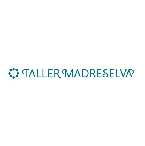TALLER MADRESELVA